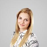 Ewelina Olbert - Biuro Obsługi Klienta - Prawo Oświatowe