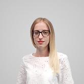 Katarzyna Cichoń - Biuro Obsługi Klienta - Prawo Oświatowe