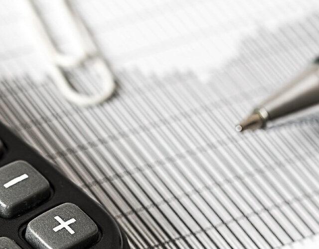Jak opodatkować zaległe dotacje dla przedszkoli niepublicznych?