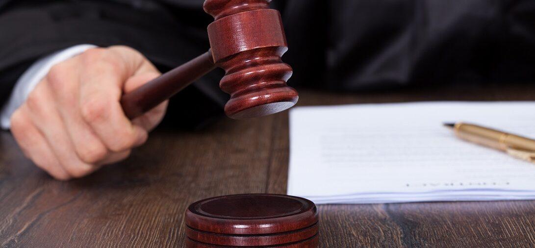 Kolejna wygrana dla przedszkoli niepublicznych przed Sądem Najwyższym