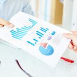 Kontrola pobierania i wydatkowania dotacji oświatowych przez niepubliczne przedszkola - Raport z badań