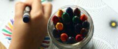 Upoważnienie do odbioru dziecka z przedszkola, czyli kto ma prawo odebrać naszą pociechę?