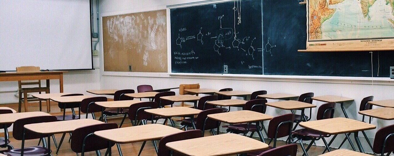 Zasady organizacji zakończenia roku szkolnego w placówkach oświatowych