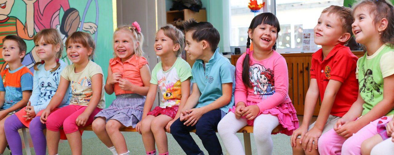 Jak otworzyć przedszkole niepubliczne? Wymogi prawne