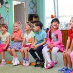 Założenie przedszkola - wymogi prawne