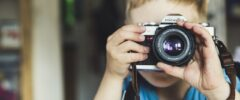 Czy przedszkole lub żłobek może rozpowszechniać wizerunek dziecka na portalach społecznościowych?