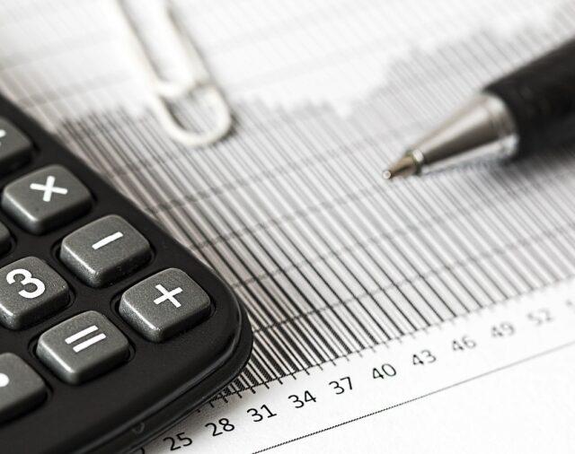 Poprawne wydatkowanie dotacji oświatowych przez placówki niepubliczne