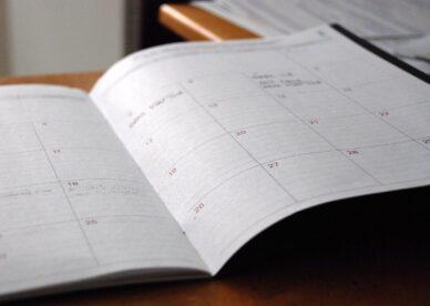 30 września upływa termin na złożenie wniosku o udzielenie dotacji oświatowej