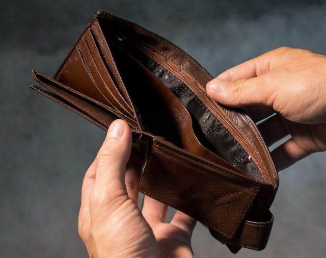 Jak wyegzekwować zaległe opłaty za przedszkole?