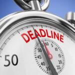 Spóźniony wniosek o udzielenie dotacji oświatowych - dowiedz się, co jeszcze można zrobić